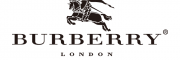 Burberry服装品牌