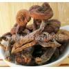 野芝润东北特产野生榛蘑特级榛蘑绿色菌类品质上乘