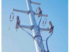 66-110kV 高压复合套管式户外终端 电缆附件