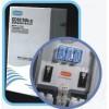 CODI测定仪(高锰酸盐在线分析仪)