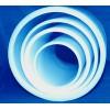 蓝烁工贸管材产品