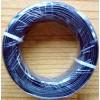塑料绝缘电线
