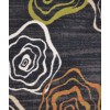 尼龙印花地毯