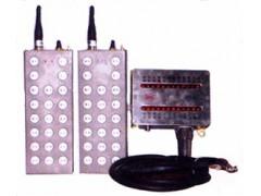 FYF20遥控发送器、FYS20遥控接收器