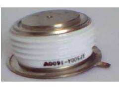 KP500A晶闸管