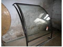 三轮车挡风玻璃
