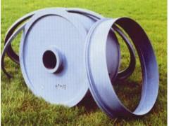 15.00-35车轮(轮胎吊车轮)