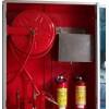 泡沫灭火剂系统
