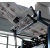 JH-RGS卷筒纸胶印机电脑套色控制系统