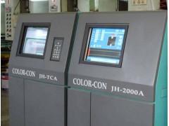 JH-TSA凹版印刷机自动套准控制系统
