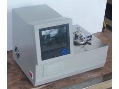 CJ-5208A全自动低温闭口闪点测定仪