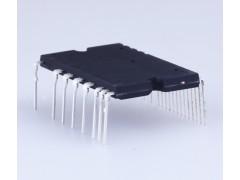 DIP25 IPM系列产品