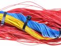 电气工程牛人整理——电线电缆基本知识