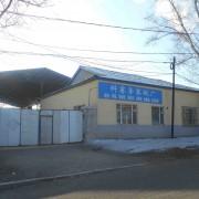 吉林市船营区科赛孚苯板厂