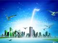 松原市长岭县为经济发展插上腾飞的翅膀