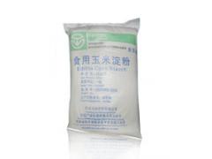 金玉米牌玉米淀粉