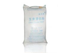 金玉米牌玉米蛋白粉
