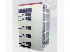 低压成套 MNS型