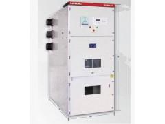 高压成套KYN28-12型