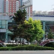 长春市金达洲汽车销售有限责任公司