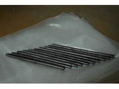钼条(Molybdenum bar)