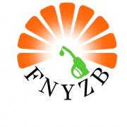 吉林省富宁石油装备工程有限公司