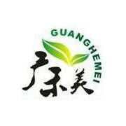 吉林省广禾美绿色农业有限公司