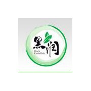 吉林省黑润菌业有限责任公司