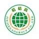 吉林省秸秸高肥业集团有限公司