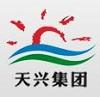四平市天兴换热设备制造有限公司(