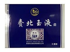 赉北玉液礼品酒(1*6)