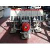 2Z-630手扶式水稻插秧机