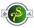 吉林省盛远新能源科技有限公司