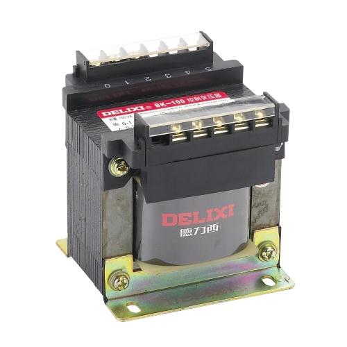 5-BK600  6KV-KBGZ变压器