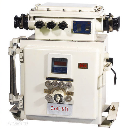 BK-364 KBZ变压器