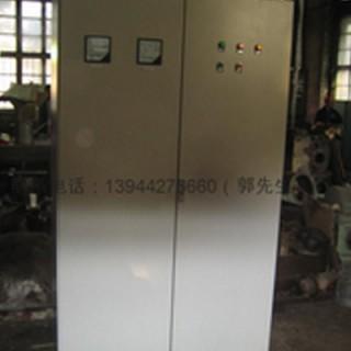 ZSP-Ф300-TD48系列高浓盘磨机、热磨机