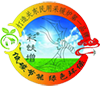 吉林省彩蚨增新能源科技有限公司