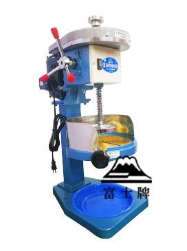 MC-709SE(A) 雪花刨冰機 (微調專利刨冰機)