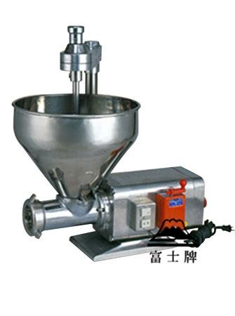 MC-805 22#桌上型專業灌腸機 - 1HP