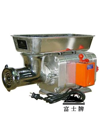 MC-801 12#電動絞肉機 - 1/2HP
