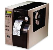 R110Xi RFID