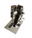 TK-25桌上型手壓式 碳帶印字機 ~台