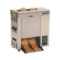Antunes VCT-2000 Vertical Toaster 直立式麵包機