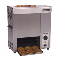 A. J. Antunes VCT-1000 Vertical Toaster 直立式麵包機