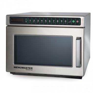 Menumaster MDC182T Microwave Oven 微波爐烤箱