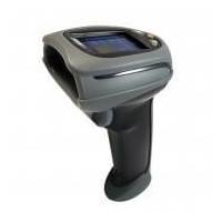 AIDA 9X62 Series 手持式條碼掃描器