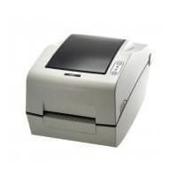 P1000T Series 商業型條碼標籤列印機