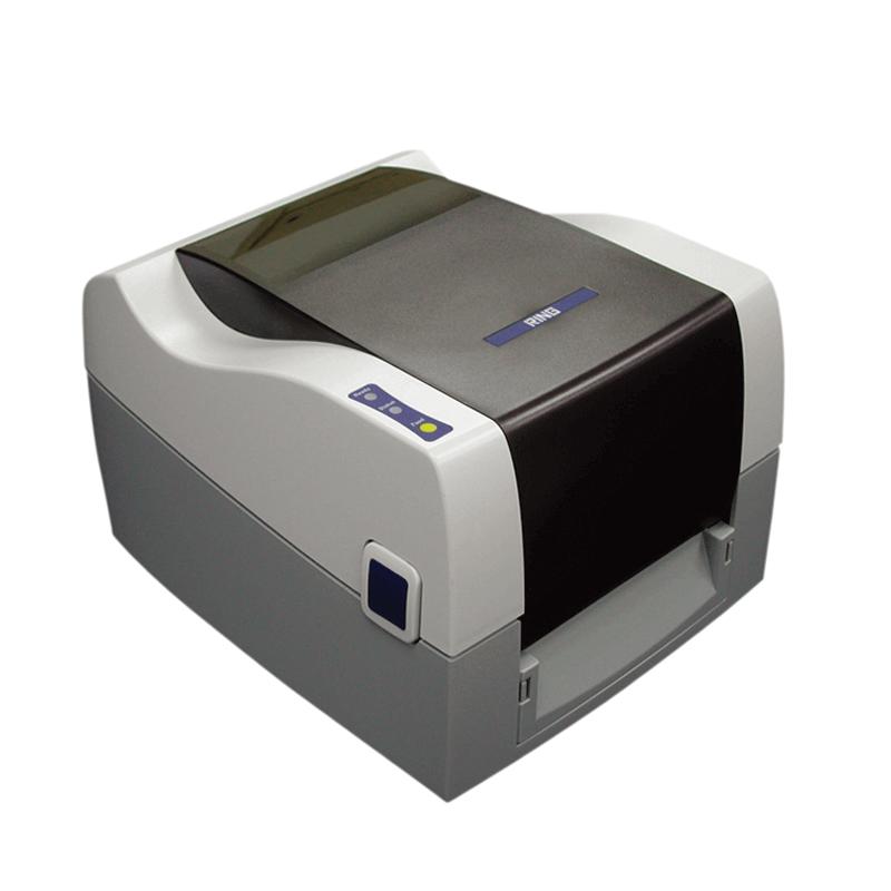 400 PEI+ Series 商業型條碼標籤列印機