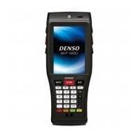DENSO BHT-1200 Series 工業型PDA