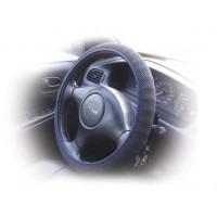 轎車用方向盤套